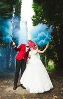 Свадебное платье/ весільна сукня / шикарне плаття /сказочное платье