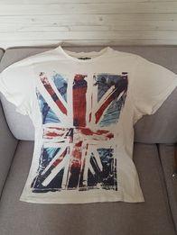 Bluzka ,t-shirt