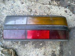 Задний фонарь BMW 524 td 89г.в.