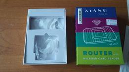 Router Kiano