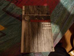 Książka kolekcjonerska,Przekreśleni?Wyznania byłych więzniów.Rzadkość