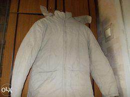 Новая зимняя женская куртка 48 размера