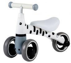 ROWER rowerek biegowy MINI jeździk +2kg +od 1 roku życia +2 INNE KOLOR