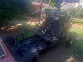 selling my x2 pipecars 1600vw engine and zx9 engine