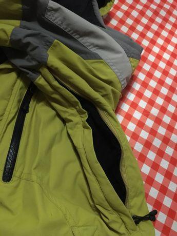 Sprzedam kurtkę narciarską Kępno - image 5