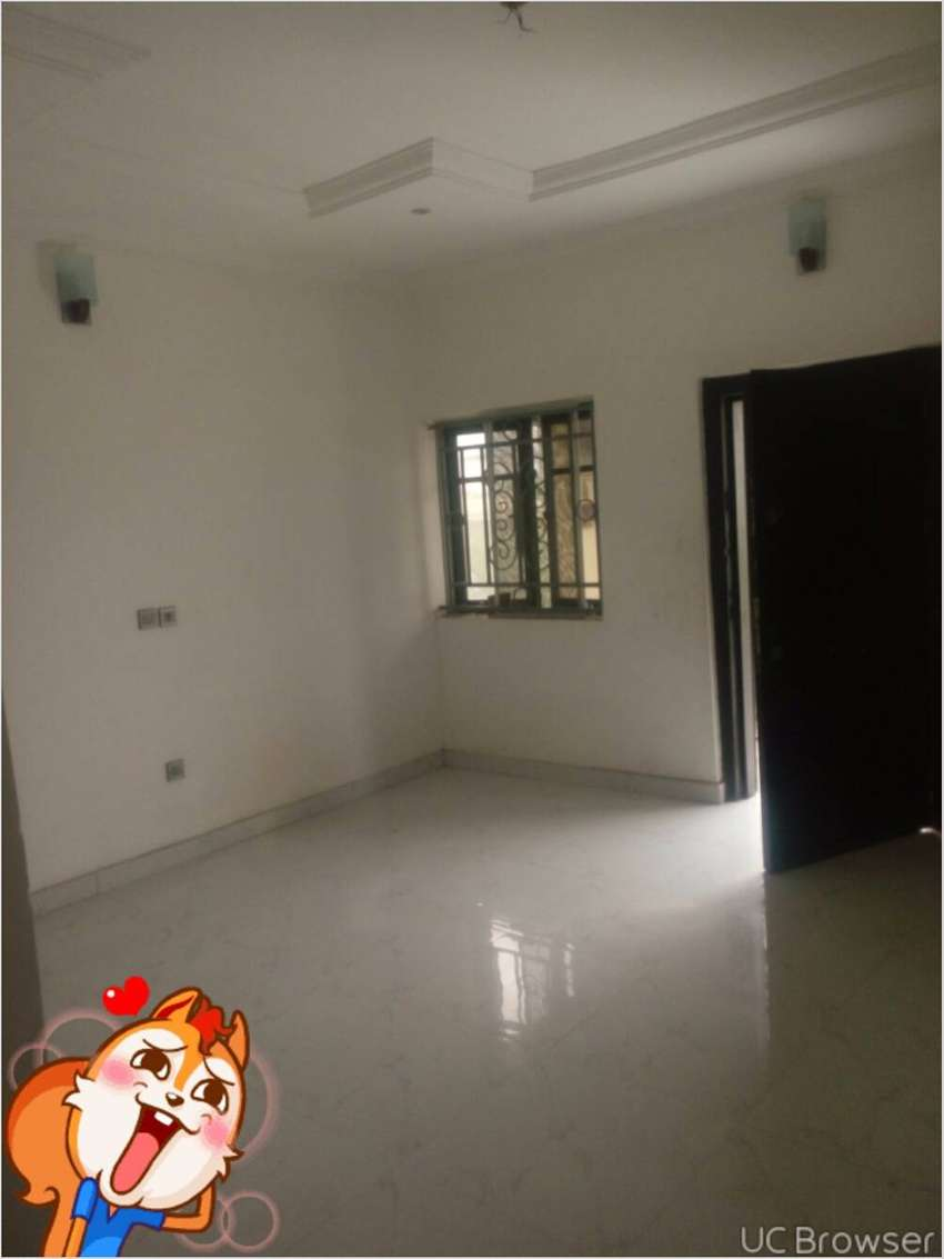 Shared apartment 0