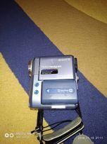 Видеокамера Sony DCR -PC 104 E PAL