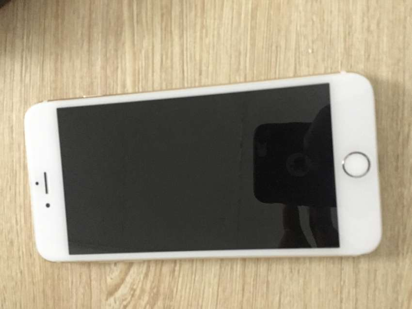 IPhone 6 Plus for sale 0