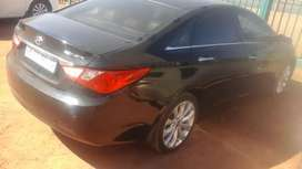 Cars is in excellent condition. Price negotiable,  service upto date .