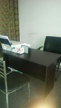 Image of Executive offices 4 short rent