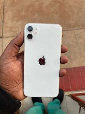 Iphone 11 for R9000