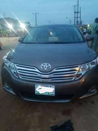 2010 Toyota Venza For Sale! 0
