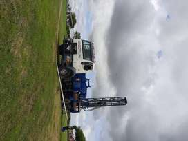 M2000 DRILL RIG FOR SALE