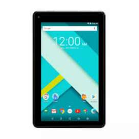 Looking for a cheap 4G phone or tablet