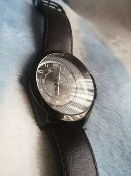 Guess Wristwatch -40%
