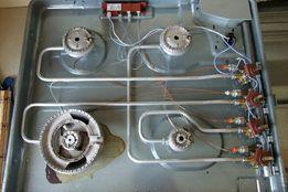 Ремонт газовых плит,духовок,микроволновок