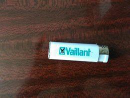 Зажигалка Vaillant u Armero