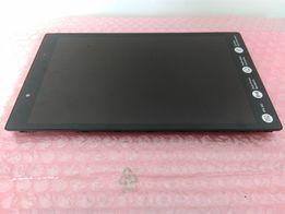 Lenovo Tab 4 8 TB-8504F 8504X модуль экран сенсор