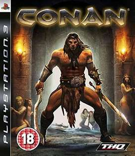 Looking to BUY the following game