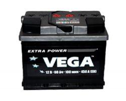 Аккумулятор акумулятор Вега + подарок