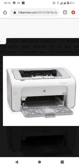 Hi , I'm looking to buy this printer ,without cartridges please !