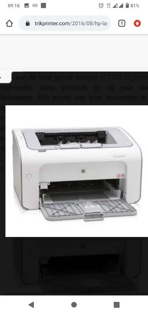 Hi , I'm looking to buy this printer ,without cartridges please ! 0