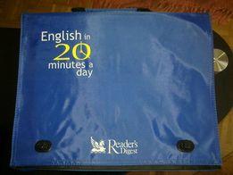 Plyty do nauki angielskiego 1-12