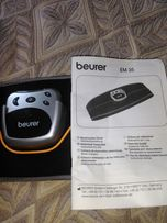 Тренажёр для мышц живота Beurer