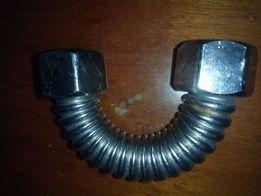 Трубка двух баков для водонагревателей Ariston серии VELIS 65151224