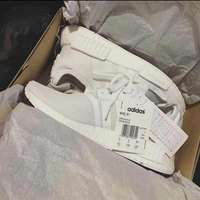 Image of adidas for sale
