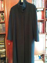 Płaszcz Feraud od projektanta z Francji nowy r. L/XL