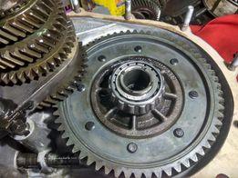 Капитальный ремонт КПП ВАЗ 2108-2109,2110-2115 Супер !!!
