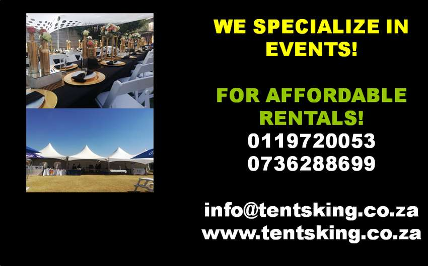 WEDDINGS, BIRTHDAY CELEBRATIONS, PRIVATE/CORPORATE FUNCTIONS 0
