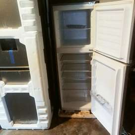 Kic fridge 2300r negotiable