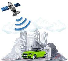 Установка и подключение GPS-трекера на авто