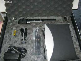 Радиомикрофон AKG WMS80 (новую, 16канальную) Shure pgx, electro voice