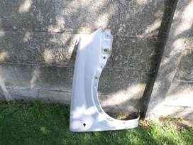 2009 OPEL CORSA UTILITY BAKKIE RIGHT FRONT FENDER FOR SALE
