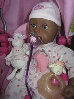 Baby Annabell Zapf creation