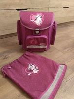 Школьный рюкзак Herlitz Midi