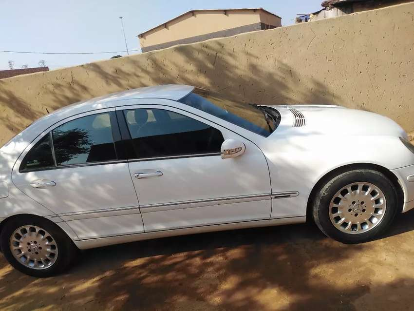 Very good condition engine and gear box and open for negotiation 0