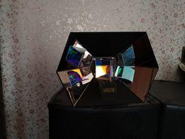 Светомузика Wizard Lighter, свет для вечеринок Wizard Lighter