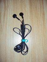 Навушники (наушники) Nokia 3,5 мм.