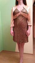 НОВЕ плаття/вечерние праздничное платье