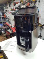 Капельная кофеварка Philips HD7765. В отличном состоянии!!!