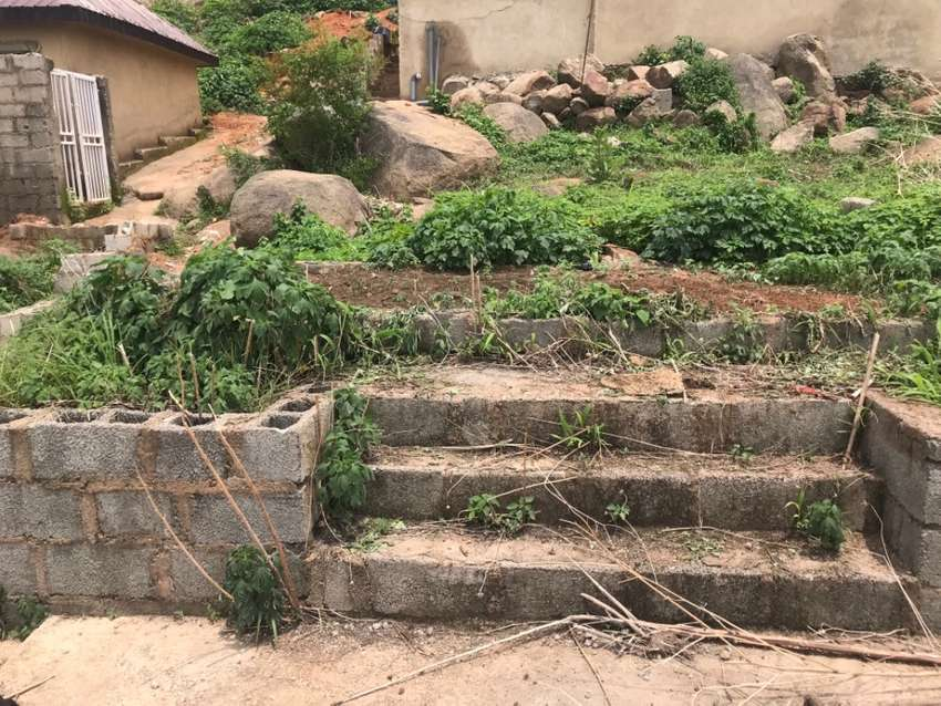 2 bedroom foundation for sale at 700k 0