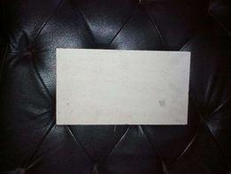 Продам плитку ПВХ и фасадную (кабанчик)