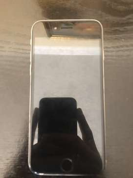 Iphone 6 64gb for parts