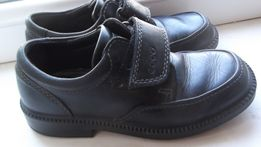 Туфли ECCO размер 29,нат. кожа.