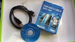 USB Data cable PKT-188