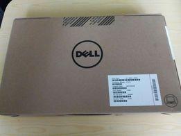 Nowy laptop Dell Latitude E7470 i5 6300U\8GB\256 SSD\LED\FHD